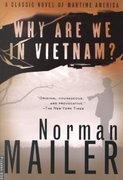Why Are We in Vietnam? 1st edition 9780312265069 0312265069