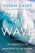 The Wave 1st Edition 9780767928847 0767928849