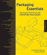 Packaging Essentials 1st Edition 9781592536030 1592536034
