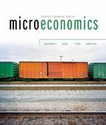 Microeconomics 12th edition 9780070969520 0070969523