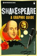 Introducing Shakespeare 0 9781848311152 184831115X