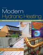 Modern Hydronic Heating 3rd Edition 9781133417262 1133417264