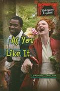 As You Like It 1st edition 9781608700158 1608700151