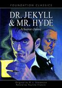 Dr. Jekyll and Mr. Hyde 1st edition 9781607548492 1607548496