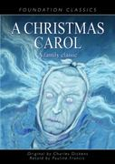 A Christmas Carol 1st edition 9781607548508 160754850X