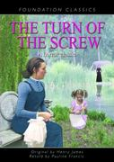 The Turn of the Screw 1st edition 9781607548515 1607548518