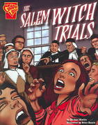 The Salem Witch Trials 0 9780736838474 0736838473