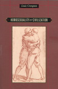 Homosexuality and Civilization 1st Edition 9780674022331 0674022335