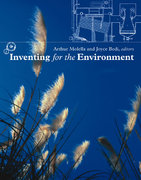 Inventing for the Environment 0 9780262633284 0262633280