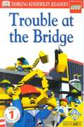 Trouble At the Bridge 0 9780789454577 0789454572