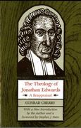 The Theology of Jonathan Edwards 0 9780253205599 025320559X