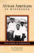African Americans in Minnesota 1st Edition 9780873514200 0873514203