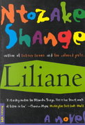 Liliane 1st edition 9780312135591 0312135599