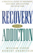 Recovery from Addiction 1st Edition 9780814716083 0814716083