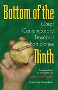 Bottom of the Ninth 3rd edition 9780809325054 0809325055