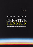 Creative Tension 0 9781932031348 1932031340