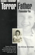 Because I Remember Terror, Father, I Remember You 1st Edition 9780820321752 0820321753
