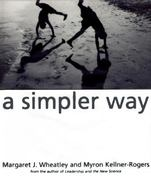 A Simpler Way 1st edition 9781881052951 1881052958