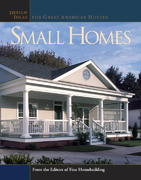 Small Homes 0 9781561586547 1561586544