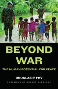 Beyond War 1st Edition 9780199725052 0199725055