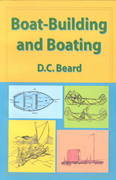 Boat-Building and Boating 0 9781929516179 1929516177
