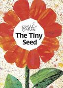 The Tiny Seed 0 9780689871498 068987149X