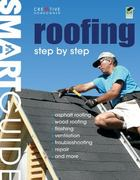 Roofing 2nd edition 9781580114806 1580114806