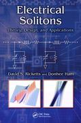 Electrical Solitons 0 9781439829813 1439829810