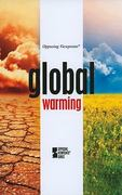 Global Warming 1st Edition 9780737746327 0737746327