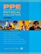 PPE - Preparticipation Physical Evaluation 4th Edition 9781581103762 158110376X