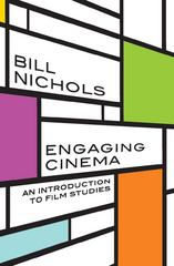 Engaging Cinema 4th edition 9780393934915 0393934918