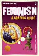 Introducing Feminism 1st Edition 9781848311213 1848311214