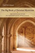The Big Book of Christian Mysticism 1st Edition 9781571746245 1571746242