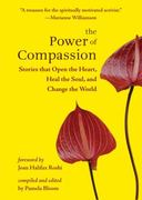 The Power of Compassion 0 9781571746290 1571746293
