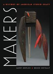 Makers 1st Edition 9780807895832 0807895830
