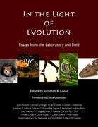 In the Light of Evolution 2nd Edition 9780981519494 0981519490