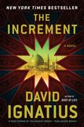 The Increment 1st edition 9780393338317 0393338312