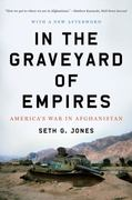 In the Graveyard of Empires 1st Edition 9780393338515 0393338517