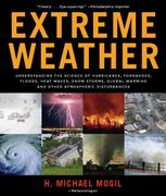 Extreme Weather 0 9781579128340 1579128343