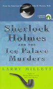 Sherlock Holmes and the Ice Palace Murders 0 9780140280890 0140280898