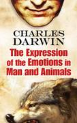 The Expression of the Emotions in Man and Animals 2nd edition 9780486456072 0486456072