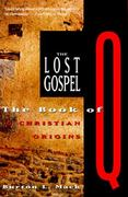 The Lost Gospel 1st Edition 9780060653750 0060653752