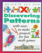 Discovering Patterns 0 9780761307242 0761307249