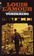 Yondering 1st Edition 9780553282030 0553282034