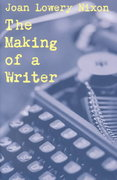 The Making of a Writer 0 9780385730006 0385730004