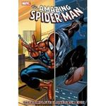 The Complete Clone Saga Epic 0 9780785144625 0785144625