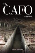 The CAFO Reader 1st Edition 9780970950055 0970950055