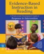 Evidence-Based Instruction in Reading 1st Edition 9780137022557 0137022557