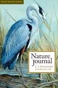 Nature Journal 1st edition 9780817355692 0817355693