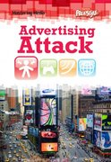 Advertising Attack 0 9781410938428 1410938425